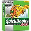 Quickbooks Premier Employeredition 2003 Suite