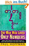 Man Who Loved Only Numbers: Story of...