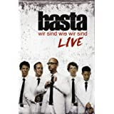 """Basta - Wir sind wie wir sindvon """"Basta"""""""