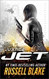 JET - Justice: (Volume 6) (English Edition)