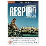 Respiro [DVD] [Import]