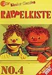 Rappelkiste, No. 04