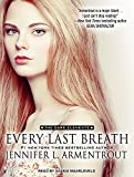 Every Last Breath (Dark Elements)