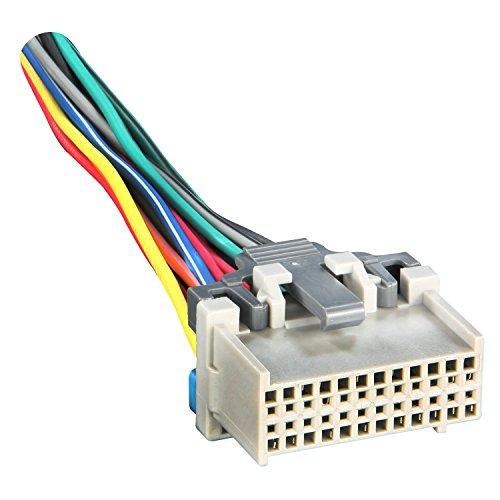 metra-reverse-wiring-harness-71-2002-for-select-2000-2005-saturn-vehicles-oem-radio