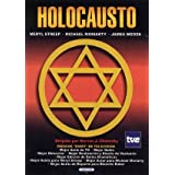 Holocaust [Import espagnol]par Joseph Bottoms