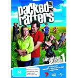 "Packed to the Rafters - Season One [6 DVDs] [Australien Import]von ""Angus McLaren"""