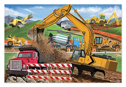 Melissa-Doug-Building-Site-48pc-Floor-Puzzle