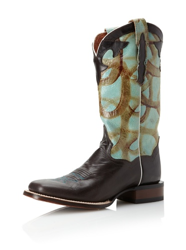 Dan Post Women's Roka Western Boot