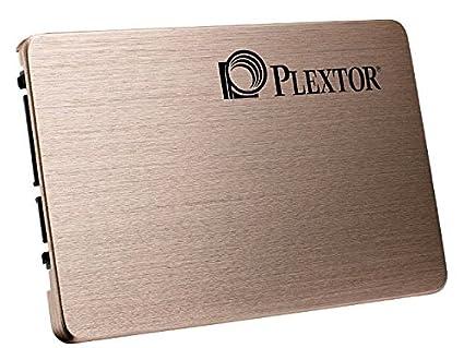Plextor M6 PRO (PX-256M6Pro) 256GB Internal SSD
