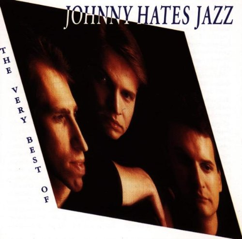 Johnny Hates Jazz - Best of - Zortam Music