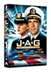 JAG: Season 1