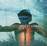 Of Malice & The Magnum Heart by MISERY SIGNALS (2004-06-01)