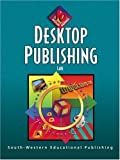 Desktop Publishing: 10-Hour Series (with Disk)