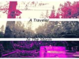 A Traveler In The Storm