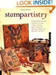 Stamp Artistry: Combining Stamps with...