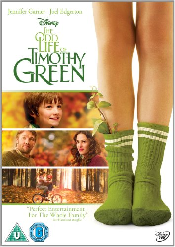 the-odd-life-of-timothy-green-dvd-2013