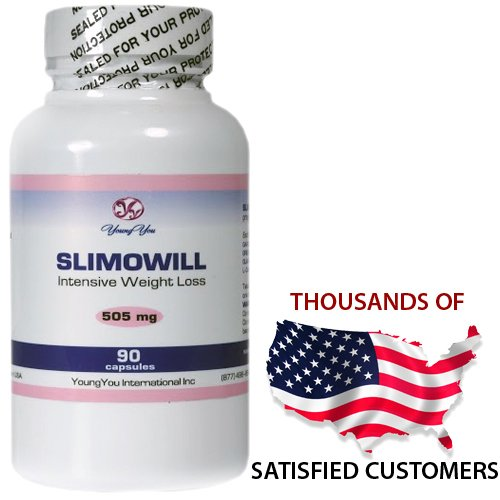 Appetite Suppressant pills - Hunger Appetite Suppressants