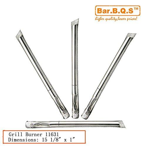 bar-bqs-de-rechange-en-acier-inoxydable-bruleur-11631-4-pour-grill-chef-kenmore-sears-k-mart-lowes-m