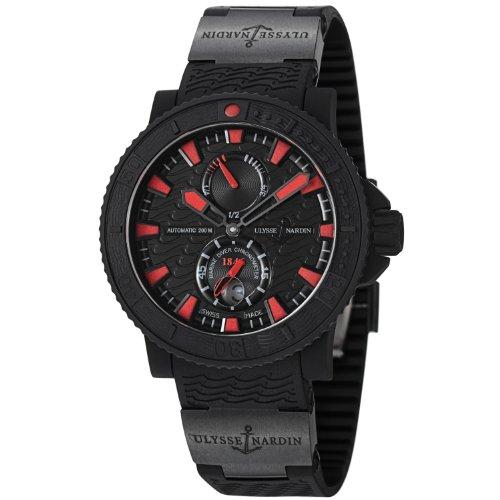 ulysse-nardin-263-92-3c-reloj