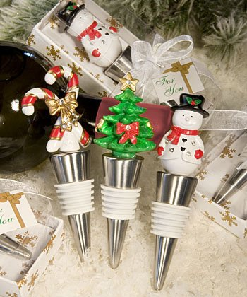 Set of 50 Christmas Party Gifts Christmas Wedding Gifts