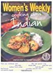 Cooking Class Indian: Step-By-Step to...