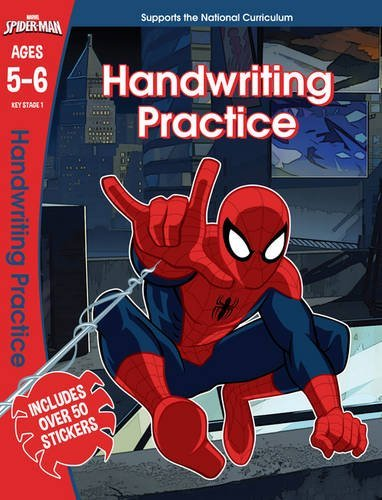 spider-man-handwriting-practice-ages-5-6-marvel-learning