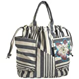 Marc by Marc Jacobs Peace Bucket Tote