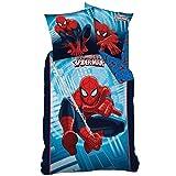Cti 042412 Spiderman