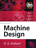 img - for Machine Design: Sigma Series book / textbook / text book
