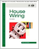 Workbook with Lab Manual for Fletcher's Residential Construction Academy: House Wiring, 3rd - 1111306249