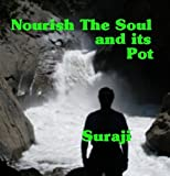 Nourish The Soul and its Pot