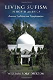 """Rory Dickson, """"Living Sufism in North America: Tradition and Transformation"""" (SUNY Press, 2015)"""