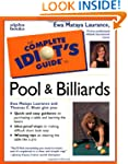 The Complete Idiot's Guide to Pool &...
