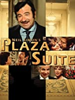 Plaza Suite [HD]