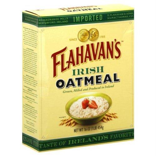 flahavans-irish-oatmeal-16-oz-by-flahavans