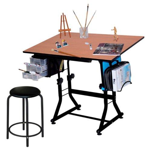 Stool For Desk