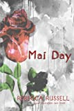 img - for Mai Day book / textbook / text book