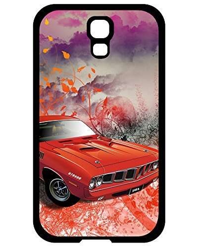 3649010zh959489451s4-awesome-case-cover-plymouth-barracuda-samsung-galaxy-s4-vampire-knight-samsung-