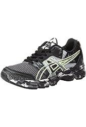 ASICS GEL-Noosa Tri 8 GS Running Shoe (Little Kid/Big Kid)