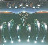 Kansas ~ Song for America LP Vinyl Record (48046)