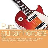 Pure... Guitar Heroes [Clean]