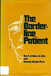 The Borderline Patient