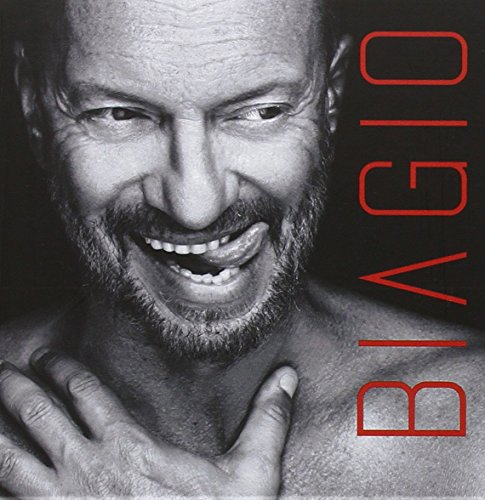 Biagio Antonacci - Biagio - Zortam Music