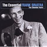 Frank Sinatra The Voice The Columbia Years 1943 1952