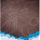 RARE  TRACKS (DVD)
