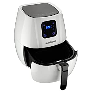 Homeleader Air Fryer