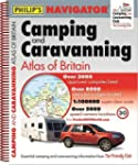 Philip's Navigator Camping and Carava...