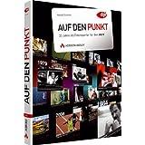 """Auf den Punkt - 33 Jahre als Fotoreporter f�r den stern (DPI Fotografie)von """"Harald Schmitt"""""""