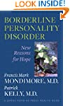 Borderline Personality Disorder: New...