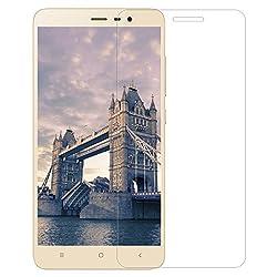 Nillkin H+Pro-Sp Hm-Note 3 Thin Anti-Explosion Tempered Glass Screen Protector Guard Film For Xiaomi Redmi Note 3
